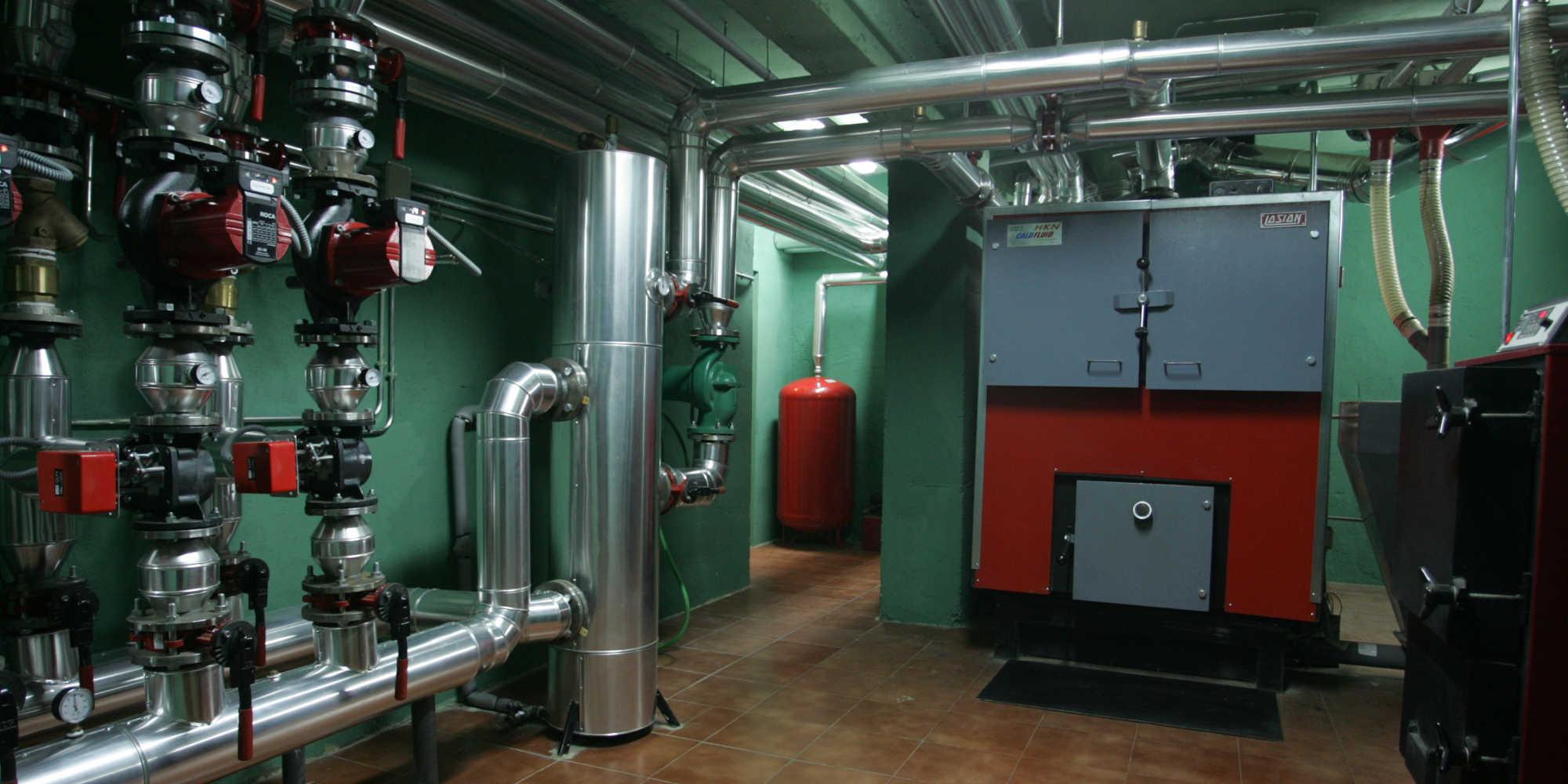 Información Instaladores Jujuju Aquacenter